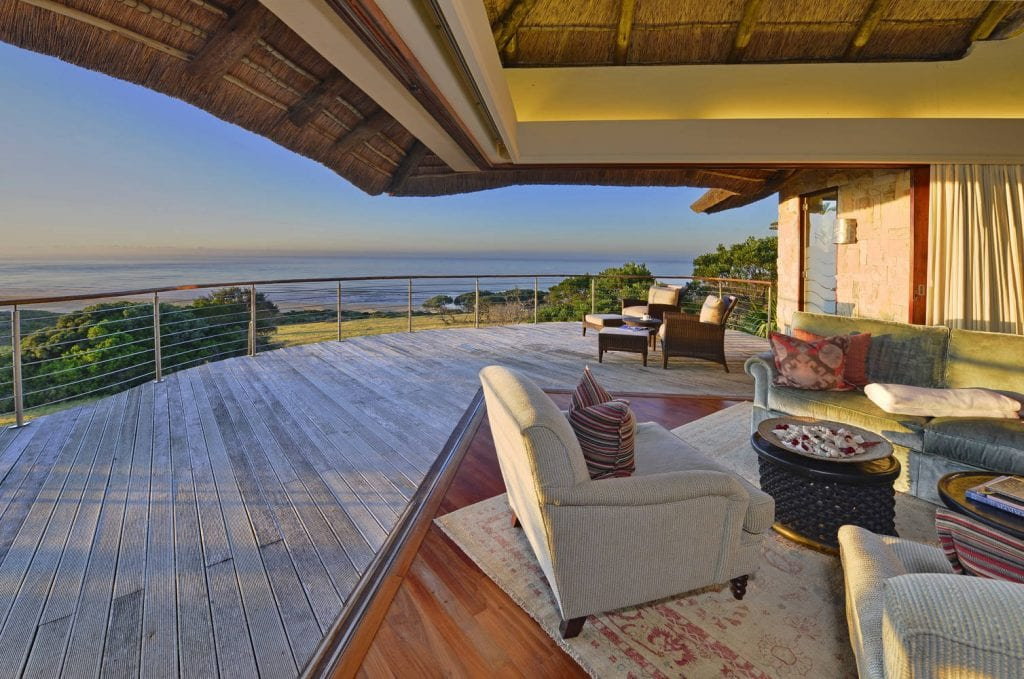 5 Top South African Safari's Outside of Kruger
