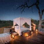 The Top 13 Private Game Lodges Inside Kruger National Park
