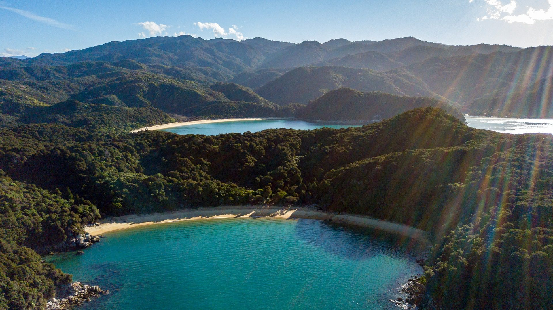The Best Hikes In New Zealand: South Island and North Island