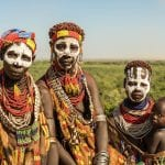11 Exciting Travel Destinations In East Africa