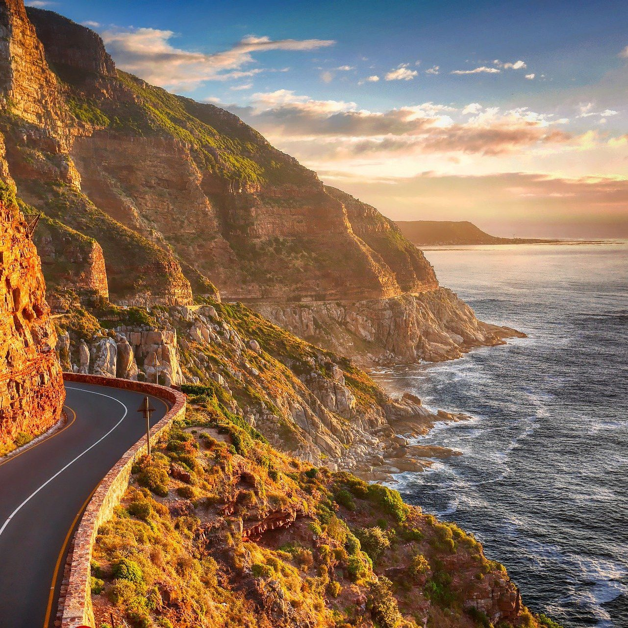 The 24 Best Things To Do In South Africa