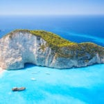 The 14 Best Islands In Greece To Visit This Summer